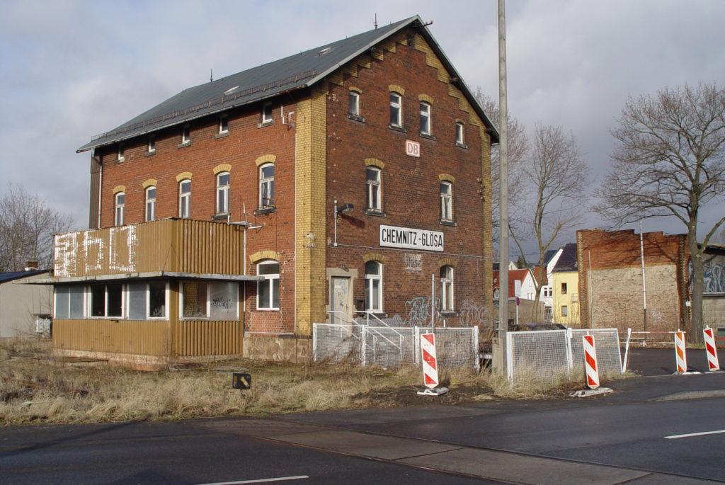 2008_03_07 WbC Streckenrückbau DCG_DSC02092